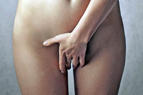 Chirurgie de l'intimité